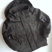 Куртка деми H&M (4-5 лет)