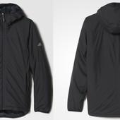 Куртка Adidas Alploft оригинал