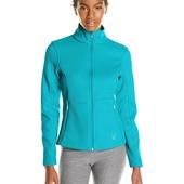 Кофта Spyder women's endure Jacket толстовка
