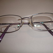 Очки для дальнозорких классная оправа