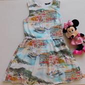 Крута сукня від George