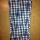 Штаны пижамные,женские ,размер S