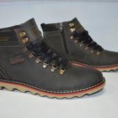 Самая качественная мужская обувь Belvas