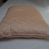 Детская подушка Lotus Complete - Colibry Tencel (эвкалиптовое волокно)