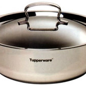 Сотейник 3.5 л Tupperware+Подарок