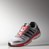 кроссовки adidas Supernova Sequence Boost 7 (B39826)