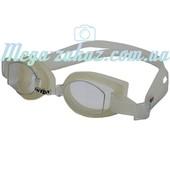 Очки для плавания Волна/Volna Uzh Junior для частых тренировок