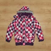 152р Куртка зимняя Германия