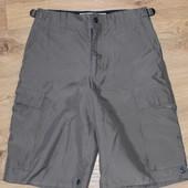 gap шорты на мальчика 10лет