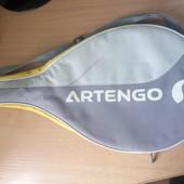 Artengo 820j Ракетка для тенниса.