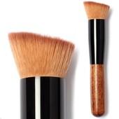 универсальная  кисть для макияжа