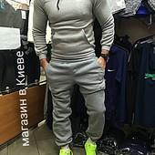 спортивные костюмы теплые