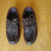 Туфлі розмір 43 стелька 28,8 см M&S
