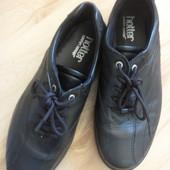 Туфли-кроссовки Hotter, размер 39