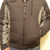 Зимняя куртка(еврозима) F50