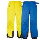 Зимние термо брюки штаны Crivit Германия Thinsulate