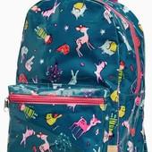 Стильний рюкзак NEXT для дівчат, під замовлення