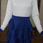 Сукня  36-38р