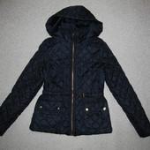 Куртка New Look 10-11лет