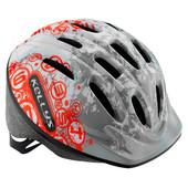 Защитный шлем Kellys mark с регулировкой. Размер Xs-s и S-m. Киев