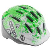 Шлем Kellys mark с регулировкой. Маленькие размеры. Супер качество. Киев