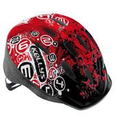 Шлем Kellys mark с регулировкой. Защита при катании на беговеле, самокате. Супер качество. Киев