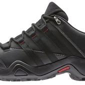 Мужские Кроссовки Adidas оригинал