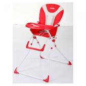 Стульчик для кормления Q01-Chair-3,Bambi
