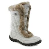 Зимние термо сапоги  Karrimor Ski Boots
