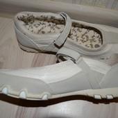 мокасины,кеды, туфли 38 и 39