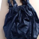 Большая сумка Zara