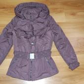 Куртка Nui Very двойка, размер - 44