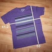 футболка на мальчика 10-12 лет
