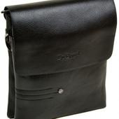 Мужская сумка планшет Dr.Bond В наличии разные модели