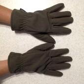 теплые перчатки decathlon creation