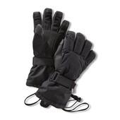Суперовые перчатки для лыжного спорта от тсм Tchibo размер 7,5