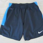 Разные шорты Nike,оригинал,M-XL