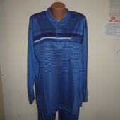 пижама мужская трикотажная новая Венгрия  xl xxl xxxl