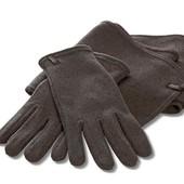 перчатки TCM Tchibo