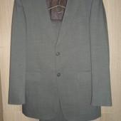 костюм мужской размерL-48-50