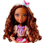 Кукла Сидар Вуд из серии Покрытые Сахаром