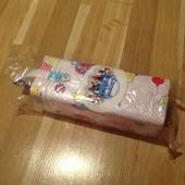 Термос для бутылочек Canpol Babies УП 10 грн.
