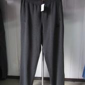 Утепленные Спортивные брюки Puma sweat pants р.M-L