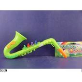 Саксофон 2005B