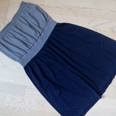 Легке літнє плаття Ocean Club розмір M, L