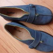 Туфли Hotter, размер 36