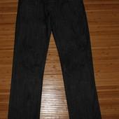 Мужские джинсы L (32)