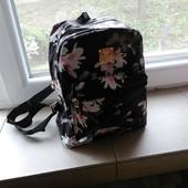 Рюкзак сумка для девочек