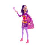 Barbie Кукла супергероиня. Оригинал. В наличии