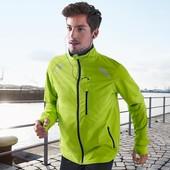Куртка для бега ветрозащитная р-р XL от tcm Tchibo Германия